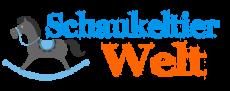 SchaukeltierWelt Logo